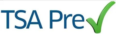 You should get Precheck with Global Entry.