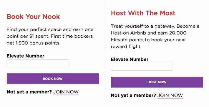 virgin airbnb portal