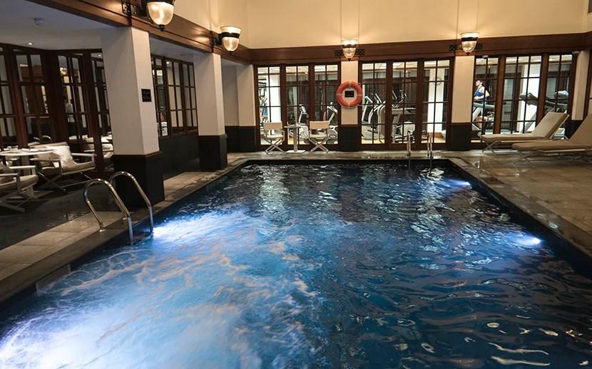 830-pool