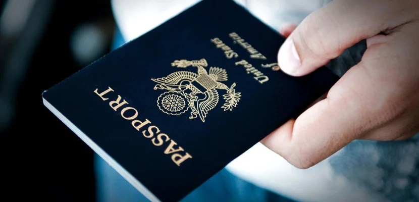 Does Global Entry Membership Carry Over to a New Passport?
