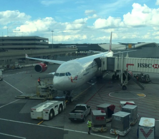 Virgin-Atlantic-a340