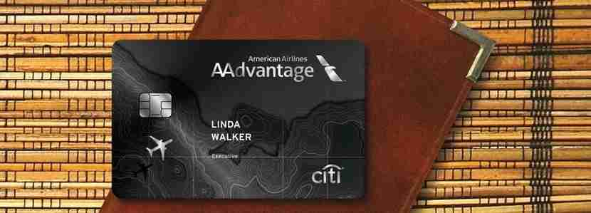 If you have the Citi / AAdvantage Executive World Elite MasterCard, you can spend your way to 10,000 EQMs.