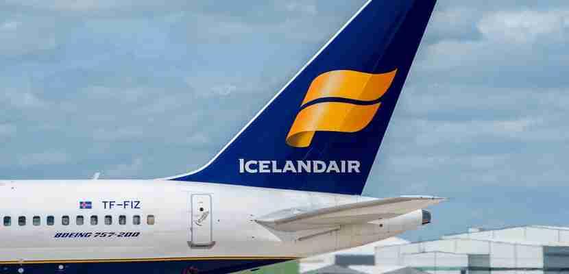 Icelandair-featured
