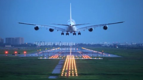 Insider Series: How Pilots Deal With In-Flight Emergencies