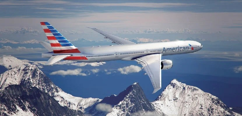 9 Surprising American Airlines Routes You May Not Know About