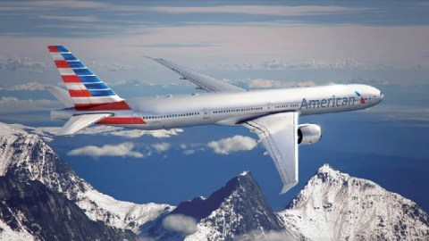 The Top 7 Perks of American Airlines Concierge Key