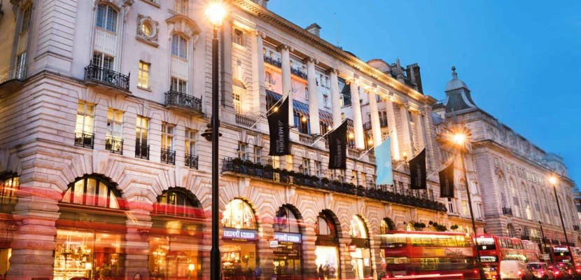 Le-Meridien-Piccadilly-Central-London-Hotel-1
