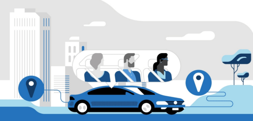 UberPool is popular for riders, but