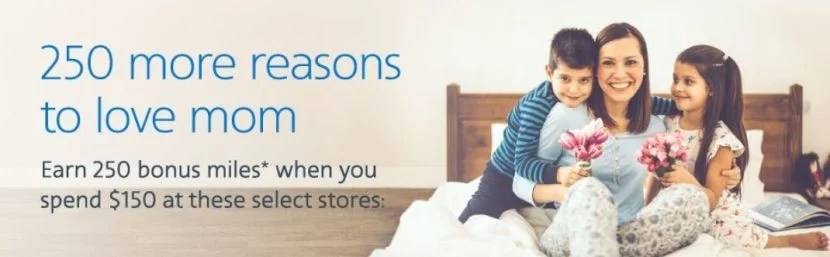 Triple-dip with this AAdvantage shopping portal spending bonus.