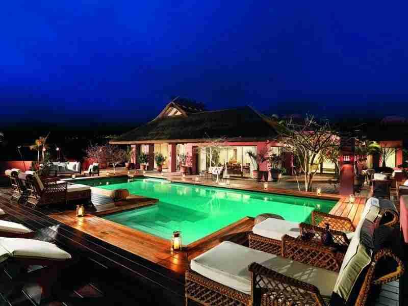 Image courtesy of The Ritz-Carlton, Abama.