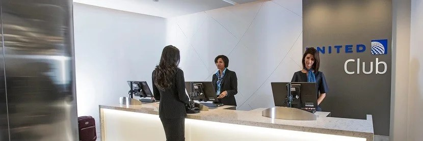 Global Services Members Have The Best Award Availability And Generally Get The Best United Customer
