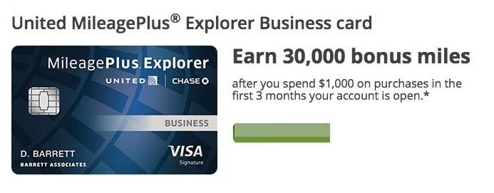 businessexplorer
