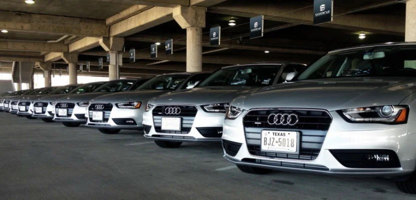 Rental Car Insurance Is Secondary New York