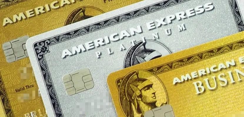 Maximizing amexs baggage insurance plan reheart Images