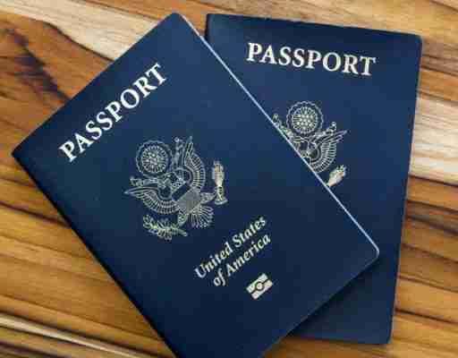 passport - featured