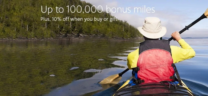 Buy miles at the cheapest rate — and earn the biggest bonus — by buying 150,000 AA miles.