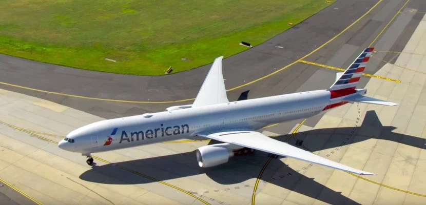 American introduced major changes to its AAdvantage program this week.