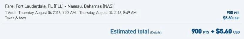 Screen Shot 2016-06-28 at 10.28.28 AM