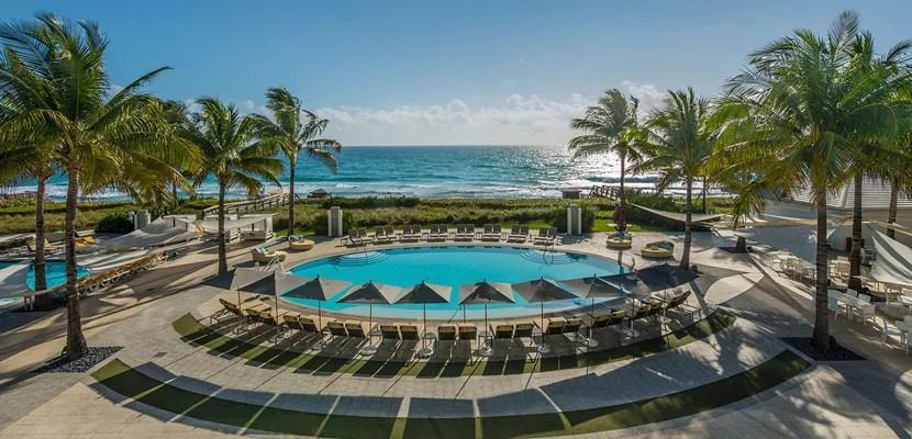 Hilton S New Lifetime Diamond Status Criteria