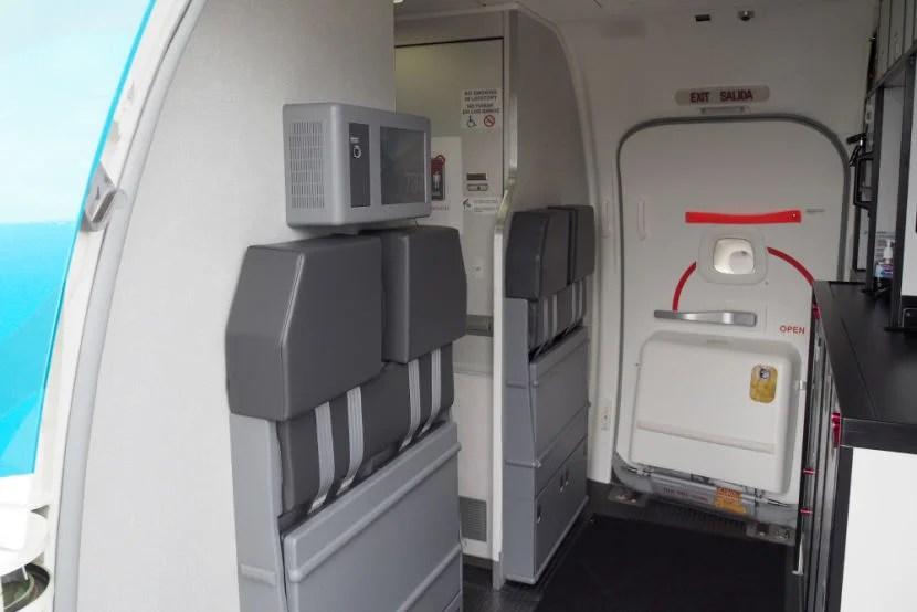 boeing 737 max farnborough