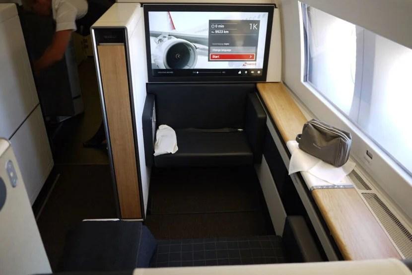 img-seat-1k-swiss-first