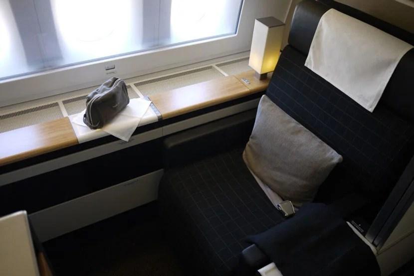 img-seat-in-swiss