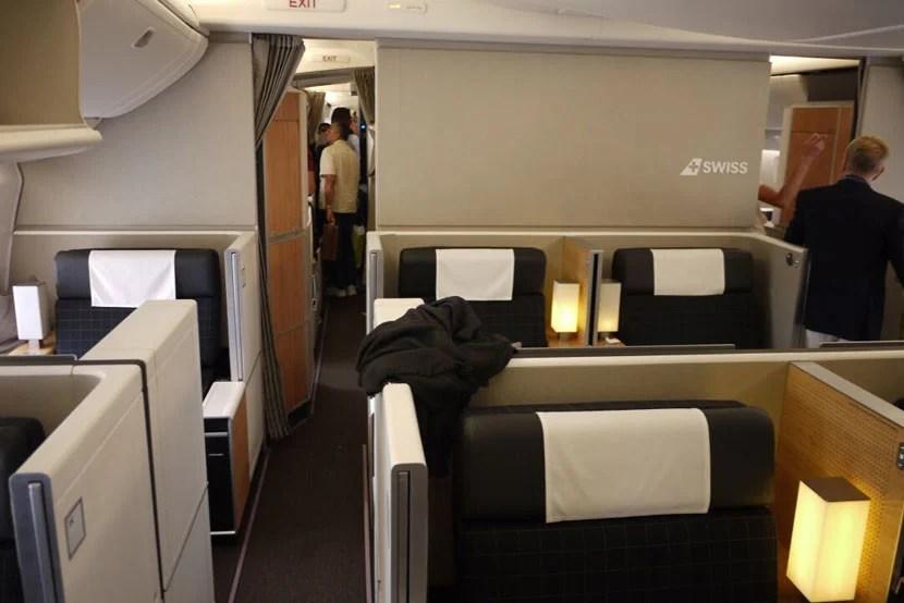 img-swiss-first-class-cabin