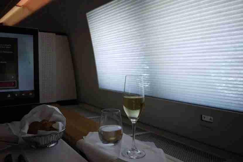 img-window-shades