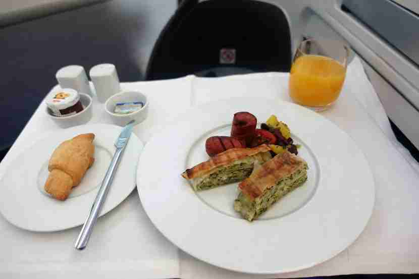 Air-Serbia-Dinner-(4)
