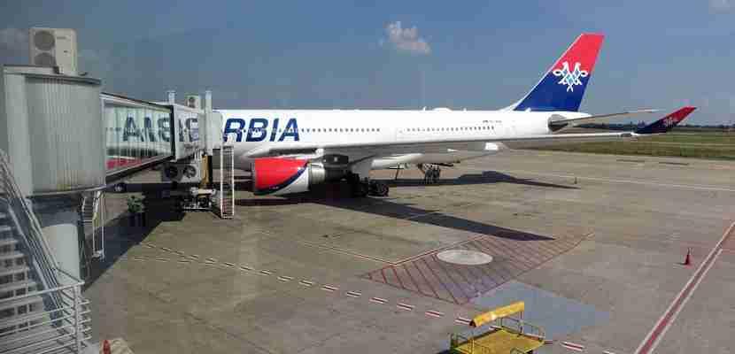Air-Serbia-Exterior-Featured