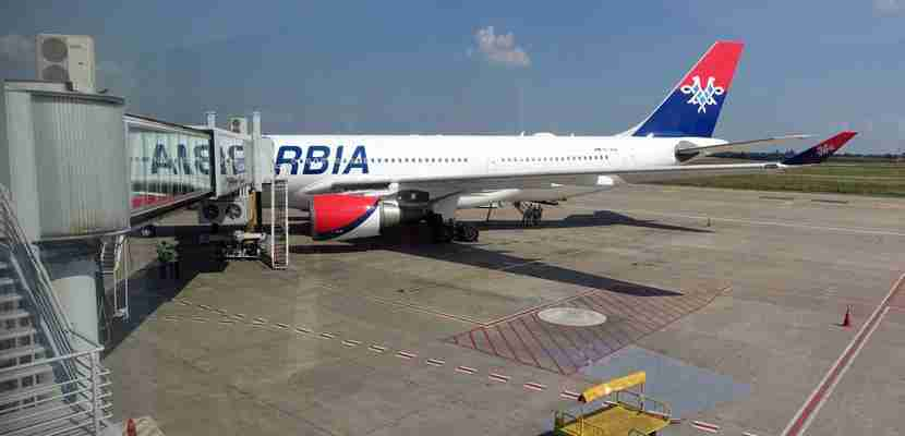 Air-Serbia-Exterior-Featured