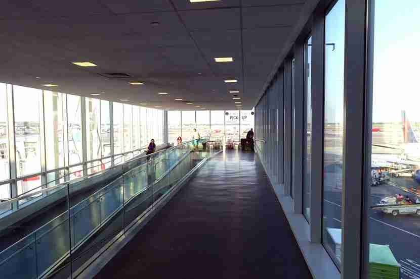 Air-Serbia-JFK-Boarding-(2)