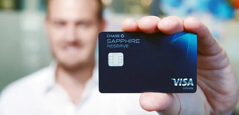 Chase introduces the ink business preferred card the ink business preferred could be especially worthwhile for 3x on travel if you don colourmoves Images