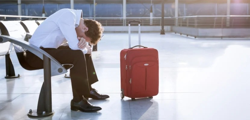 17 Common Mistakes to Avoid When Booking a Flight
