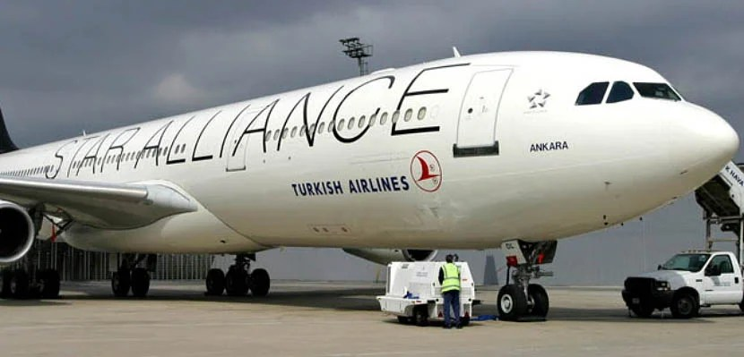 Best Websites for Searching Star Alliance Award Availability