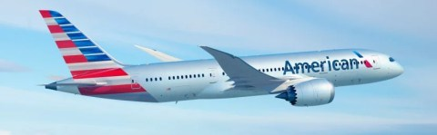 Why AA Ditched Its A350 Order in Favor of the Dreamliner