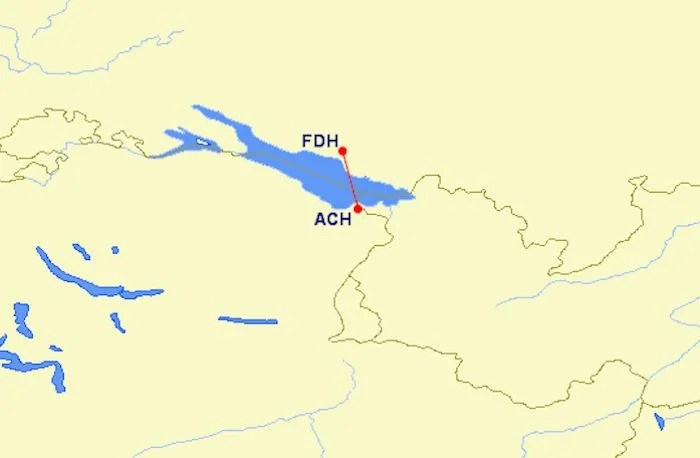 IMG-Flight-Map-ACH-to-FDH