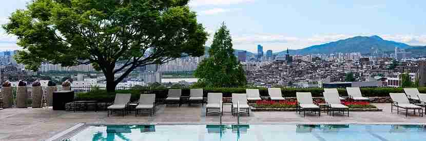 Grand-Hyatt-Seoul-P501-Outdoor-Swimming-Pool-1280x427.jpg