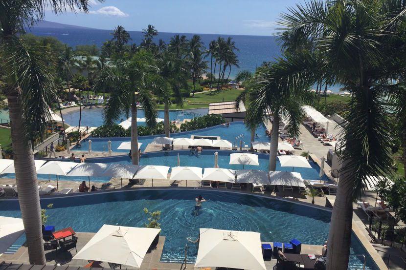 img_andaz-maui-four-pools