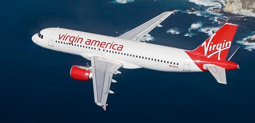 Q&A About Alaska Air's Acquisition of Virgin America
