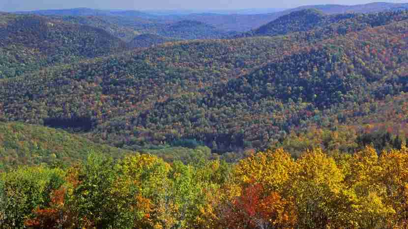 I used the below tools to book a cheap weekend trip to the Berkshires. Photo courtesy of Shutterstock.com