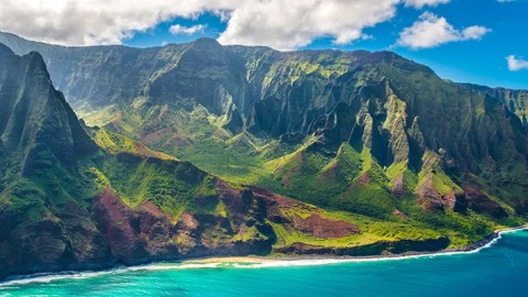 6 Incredible Days in Kauai on Points & Miles