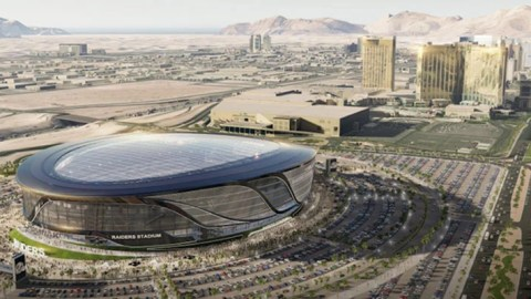 What To Expect If The Oakland Raiders Move To Las Vegas