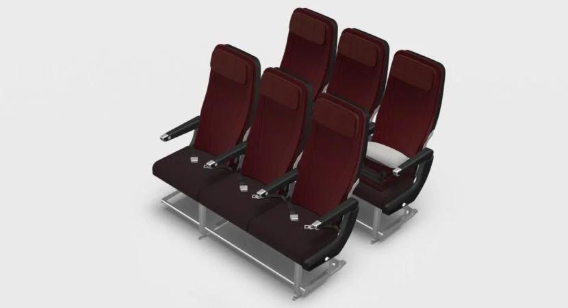 qantas-787-economy