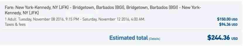 screen-shot-2016-10-11-at-9-47-27-am