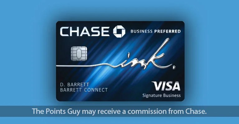 Credit Card Reviews – The Points Guy