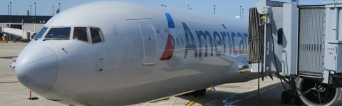 American Airlines Improves 24-Hour Cancellation Policy