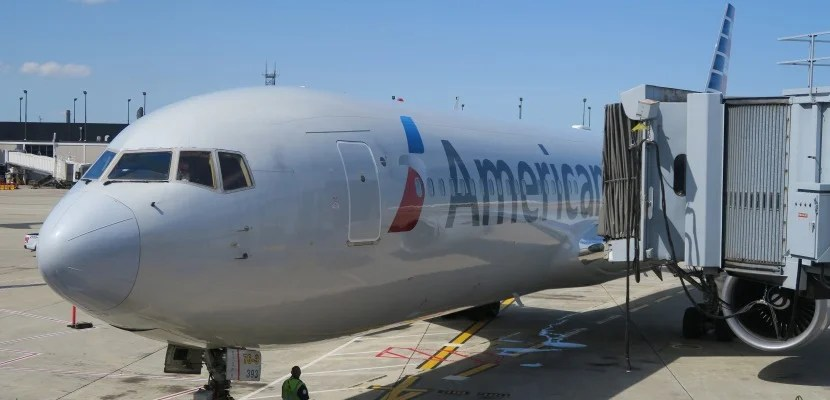 American Airlines Improves 24 Hour Cancellation Policy