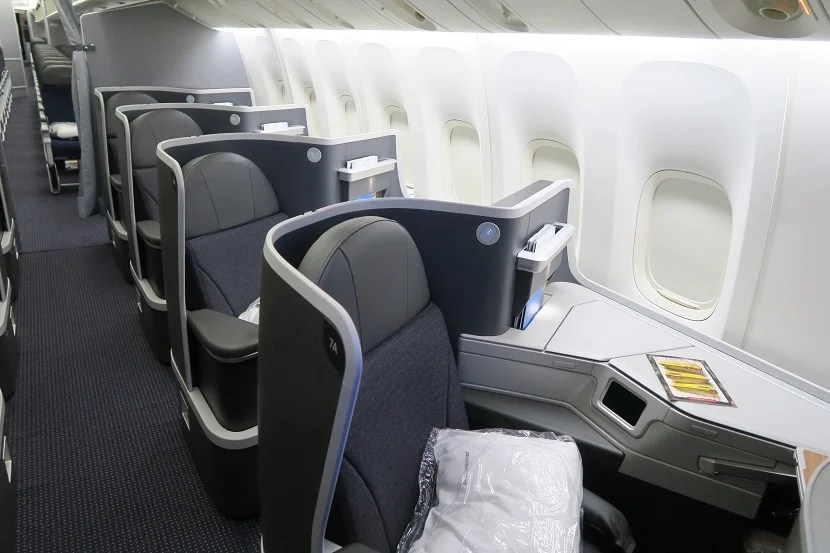 Tricks to Avoid Being Skipped on an American Airlines Upgrade List