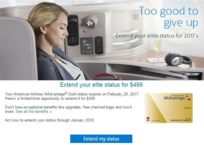 Get Oneworld Status Absolutely Free Through Air Berlin
